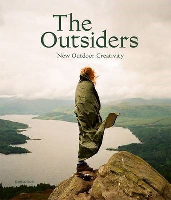 The Outsiders - pr_284483
