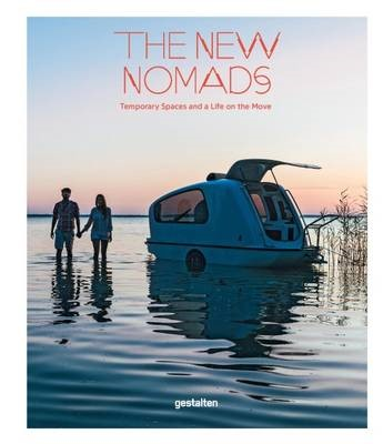 The New Nomads - pr_284443