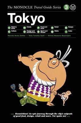 Tokyo - pr_284478