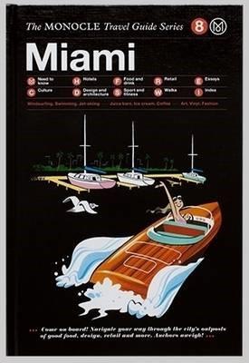 Miami - pr_284564