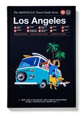 Los Angeles - pr_284415