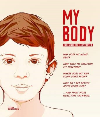 My Body - pr_284420