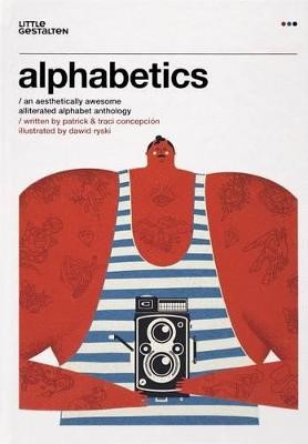 Alphabetics -