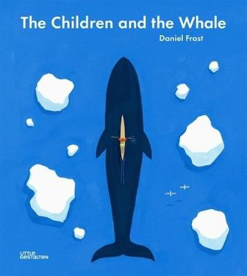The Children and the Whale - pr_284472