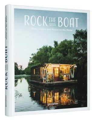 Rock the Boat -