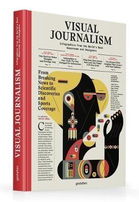 Visual Journalism - pr_86523