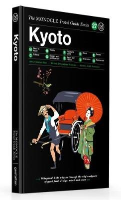 Kyoto -