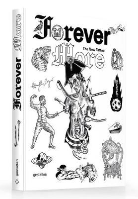 Forever More -