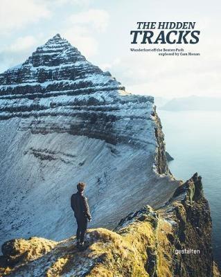 The Hidden Tracks -
