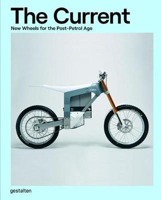 The Current -