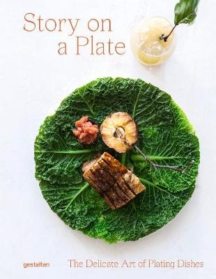 Story on a Plate - pr_297