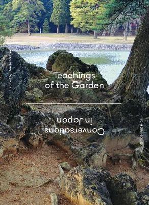 Teachings of the Garden -