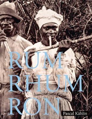 Rum - Rhum - Ron - pr_1728957