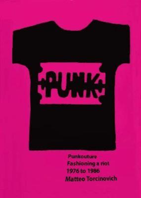 Punkouture -