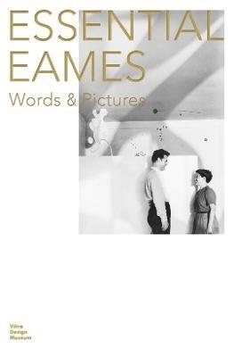 Essential Eames - pr_59834
