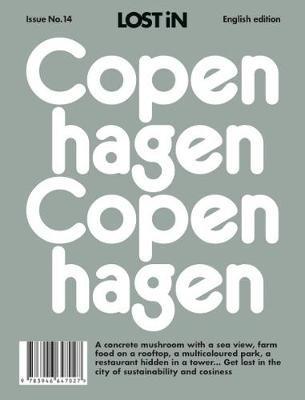 Copenhagen - pr_284527