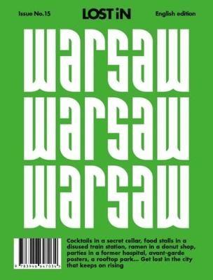 Warsaw - pr_284477