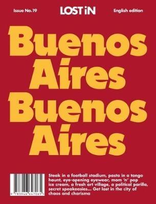 Buenos Aires - pr_284510