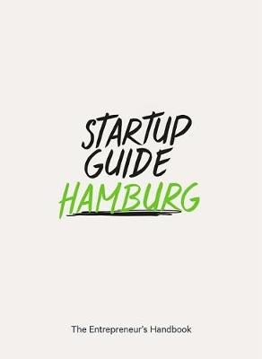 Startup Guide Hamburg - pr_307797
