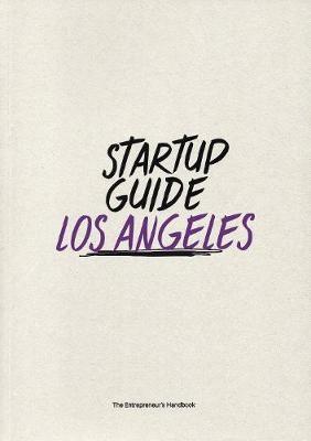 Startup Guide Los Angeles - pr_296