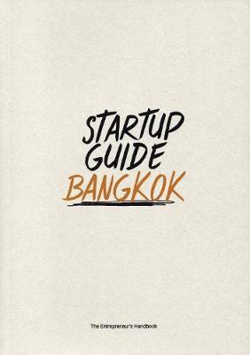 Startup Guide Bangkok -