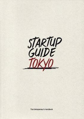 Startup Guide Tokyo -