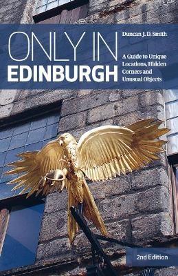 Only in Edinburgh - pr_35191