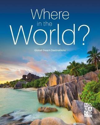 Where in the World? - pr_1706030