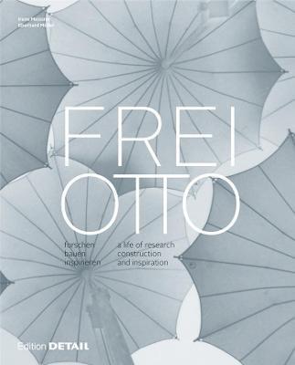 Frei Otto -