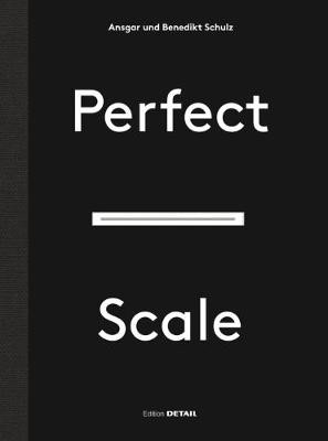Perfect Scale -