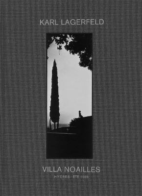 Karl Lagerfeld: Villa Noailles - pr_59805