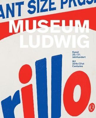 Museum Ludwig -