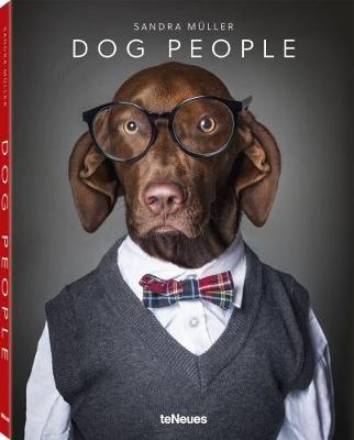 Dog People - pr_71418