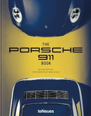 The Porsche 911 Book - pr_71399