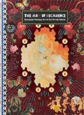 The Art of Decadence -
