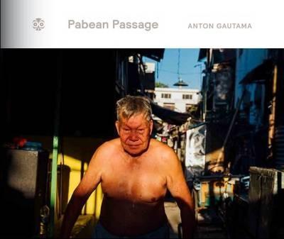 Pabean Passage -