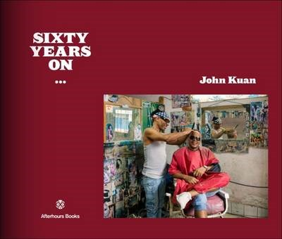 Sixty Years on -