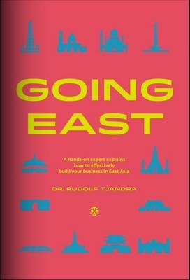 Going East -