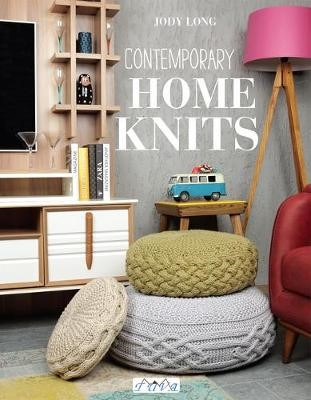 Contemporary Home Knits -