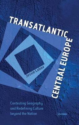 Transatlantic Central Europe -