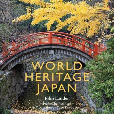 World Heritage Japan -