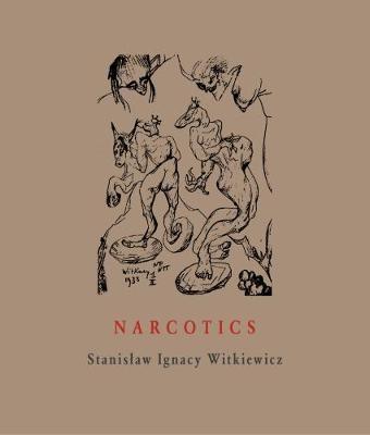 Narcotics - pr_31768