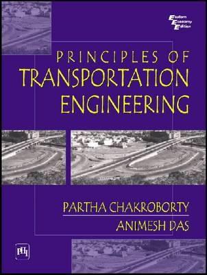 Principles of Transportaition Engineering - pr_37608