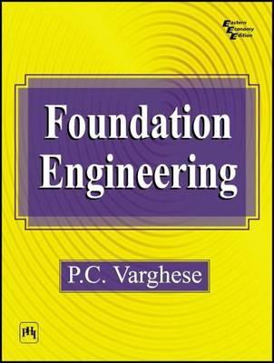 Foundation Engineering - pr_1749124