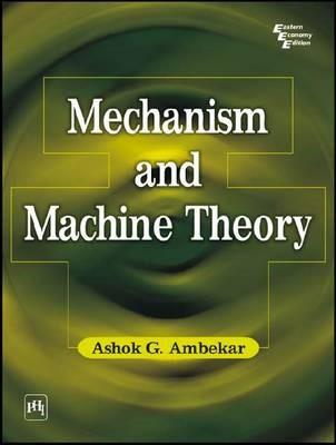 Mechanism and Machine Theory - pr_37610