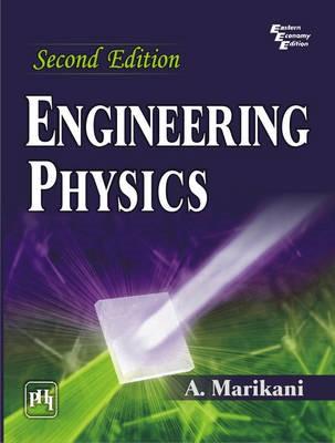 Engineering Physics - pr_22128