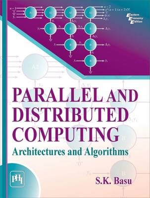 Parallel and Distributed Computing -