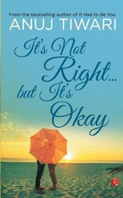 It's Not Right... but it's Okay - pr_71773