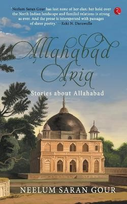 THE WIND IN THE WILLOWS - pr_269742
