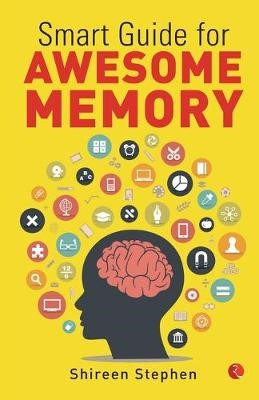 SMART GUIDE FOR AWESOME MEMORY - pr_71965